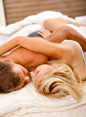 Natural Male Enhancement Pills: Maximize Your Potential In The Bedroom